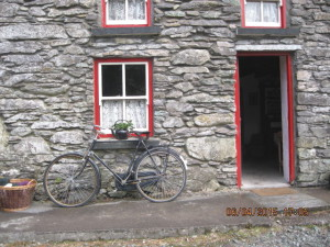 Ireland bikeIMG_0820